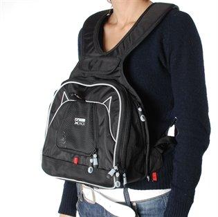 Сумка-рюкзак X-PACK