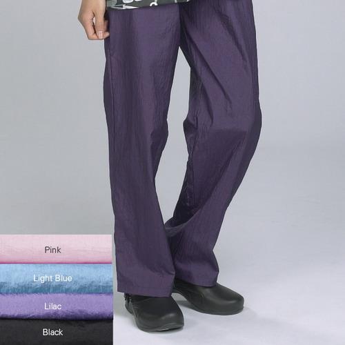 Одежда для грумера